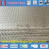 304 Anti-Slip Stainless Steel Plate