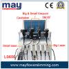 Ls650 Diode Laser Cavitation Slimming Machine