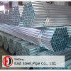 High Quality for Fire Sprinkler Steel Pipe with UL FM