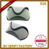 E26 Material Soft Novelty Sunglasses EVA Bag