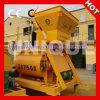 Ready Mixer Concrete Mixer (JS750)