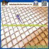 High Quality Cheap Decorative Crimped Wire Mesh