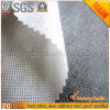 Fabric Wholesaler Supply Recycle Non-Woven Fabric Material