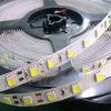 5050/2835/3328 LED Strip