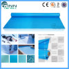 Hot Sale Waterproof Membrane Swimming Pool Mosaic Liner