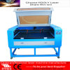 CNC CO2 Wood Laser Cutting Engraving Machine