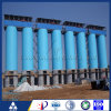 Calcium Oxide Production Line Equipment Lime Kiln for Sale