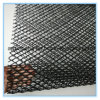 Balck Plastic Oyster Grow out Bag / Oyster Mesh
