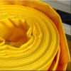 PVC Flexible Lay Flat Irrigation Hose