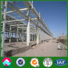 Large Span Steel Structure Building (XGZ-SSW 220)