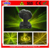 Ilda Animation Moving-Head Laser Light