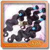 100%Virgin Brazilian Hair, Human Hair Extension
