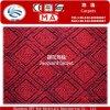 Best Selling Fire Retardant Jacquard Nonwoven Carpet