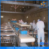 Ce Cattle Halal Meat Processing Machines in Abattoir