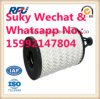 Engine Oil Filter Auto Parts for Benz OEM A2761800009