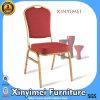 Restaurant Hotel Aluminum Dining Chair (XYM-G114)