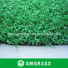Artificial Lawn Turf and Golf Synthetic Grass