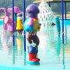 Fiberglass Cartoon Spray for Children (DL007)