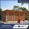 Good Design Outdoor Prefabricated Rest Room Building