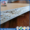 Melamine Fatced Particle Board