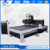 High Accuracy CNC Machine Atc CNC Wood Router 1325