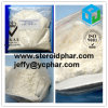 Yk11 Top Quality Bodybuiding Sarms Raw Powder Yk11 CAS 431579-34-9