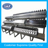 Best Selling Factory Supplier Plastic Extrusion Mould