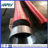 Large Diameter Suction and Discharge Rubber Hose Pipe