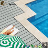WPC Decking Floors for Outdoor (TW-K02)