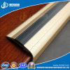 China Rubber Stair Nosing Manufacturer