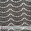 Jacquard Fabric Lace for Dresses (M4024)