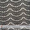 Jacquard Fabric Lace for Dresses (M4024)