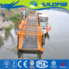 Aquatic Weed Harvester/Reed Cutting Ship/Ships for Sale
