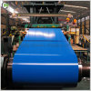 Construction Applied Coated Steel Sheet
