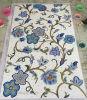 Mosaic Mural, Art Mosaic Picture, Art Mosaic (HMP900)