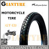 CCC Approved Motorcycle Tire , Motorcycle Tire Gt-121