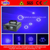 500MW Blueilda Animation Disco Laser Light (L8850B)