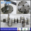 Crankshaft for Perkins 3.152 Mf240/ 4.236/ 4.248 (ALL MODELS)