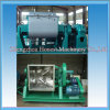 Rubber Kneader Machine for CMC / Chemical / Food / Plastics / Medicine