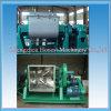 Rubber Kneader Machine for CMC / Chemical / Food / Plastics / Medicine