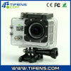 Sport Camera 2.0inch LCD Screen 900mAh Video