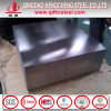 Electrolytic TFS Tinplate Sheet for Metal Can