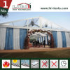 Large Outdoor Waterproof Event Tent for 500 Seater