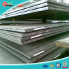 2017 Newest Hot Selling Carbon Steel Plate A36
