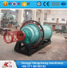 Energy Saving Cone Silicate Products Portable Ball Mill