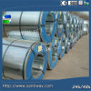 CRC Metal Steel Sheet Coil Color Coated Steel Coil