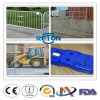 Temporary Removable Fence/Residential Metal Safety Fence Panels