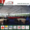 Different Structure Marquee Tent for Different Sports Indoor