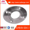Transparent Paint Stainless Steel JIS 16k Flange