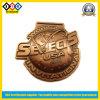 3D Zinc Alloy Souvenir Medal (XYH-MM083)